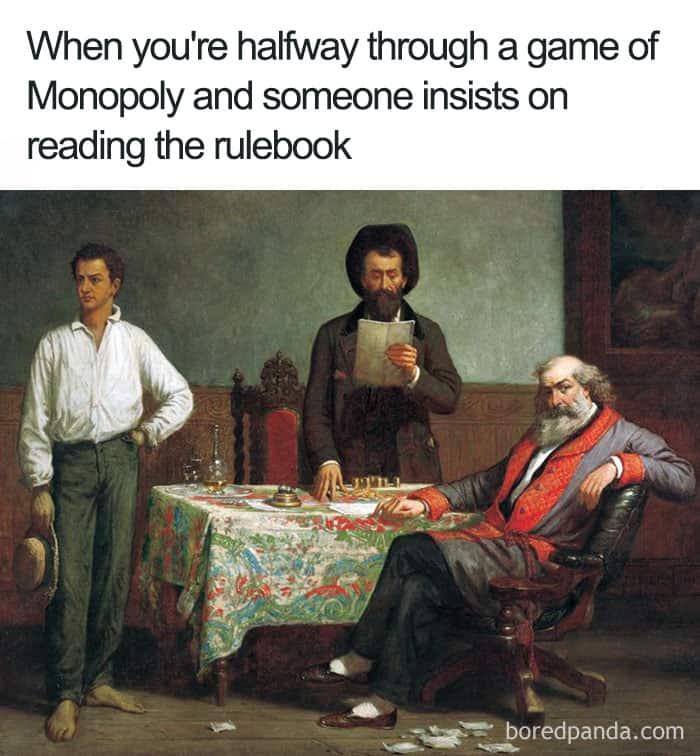 art history memes 3-min