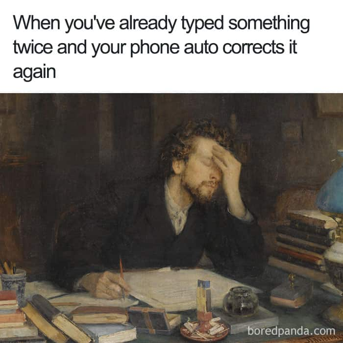 art history memes 9-min