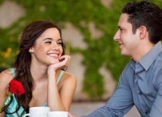 first date advice zodiac sign