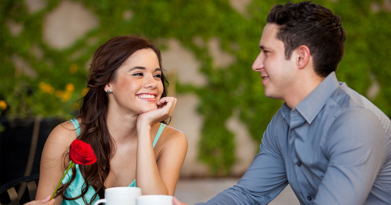 first date advice zodiac sign