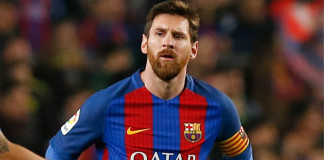messi angry at barcelona