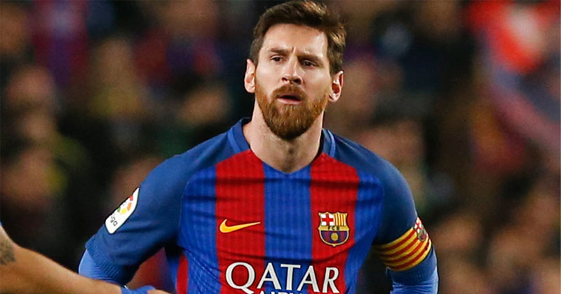 messi angry at barcelona