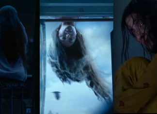Anushka Sharma's Official Pari Trailer Finally Clears The Storyline, A Bit