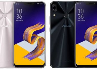 Asus ZenFone 5Z Launched: Price, Specifications And Review