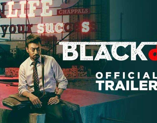 Blackmail Trailer irrfan khan