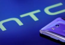 HTC New Smartphones