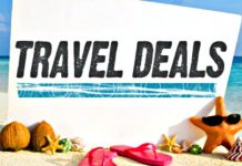 How To Get The Best Travel Deals