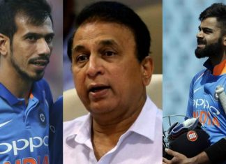India vs South Africa 2018, Sunil Gavaskar Points Out Lack Of Professionalism After The 4th ODI