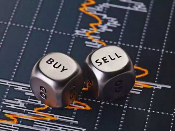 Investing In Stocks: 5 Tips Every Beginner Should Follow