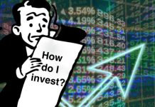 Investing In Stocks tips