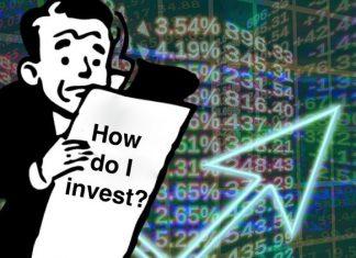 Investing In Stocks tips