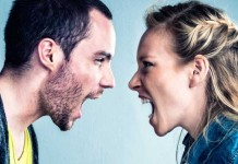 One Thing You Hate The Most In Your Partner According To Your Zodiac Sign!