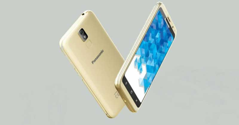 Panasonic P100 Price, Specifications And Review