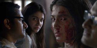 "Pari Teaser: You Will Never Say ""I Love You"" After Watching This!"