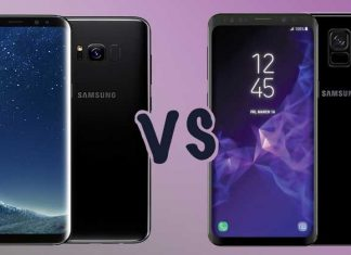 Samsung Galaxy S9: 5 Reasons Why It's Not Worth An Upgrade