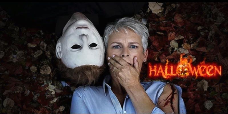 Upcoming-Horror-Movies