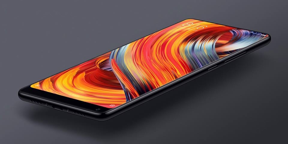 Xiaomi Mi 7 price and specifications
