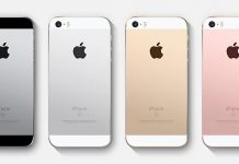 iPhone SE 2 Launch India