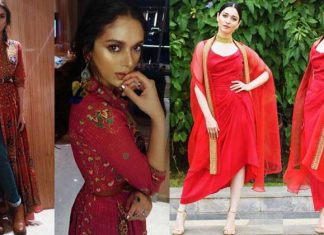 5 Interesting And Innovative Ways To Sport Kurta This Season