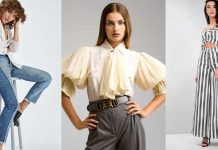 5 Fashion Trends That Are Gonna Rock On Instagram This Summer!