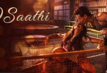 O Saathi Baaghi 2
