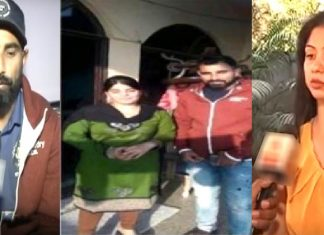 Updates In Mohammed Shami and Hasin Jahan Infidelity & Leaked Pictures Case