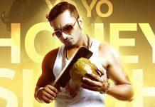 Yo Yo Honey Singh Facts
