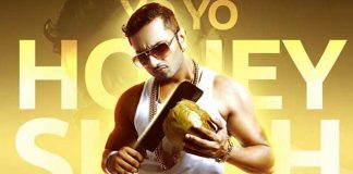 Yo Yo Honey Singh Facts