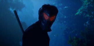Bhavesh Joshi Superhero Teaser Harshvardhan Kapoor