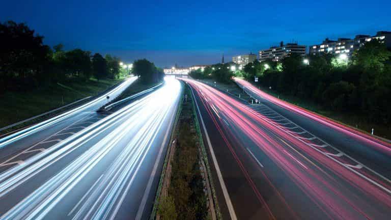 Autobahns