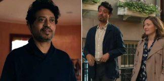 Puzzle Trailer Irrfan Khan