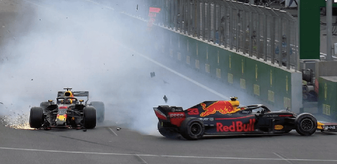 [Imagen: Red-Bull-accident-Baku-2018.png]