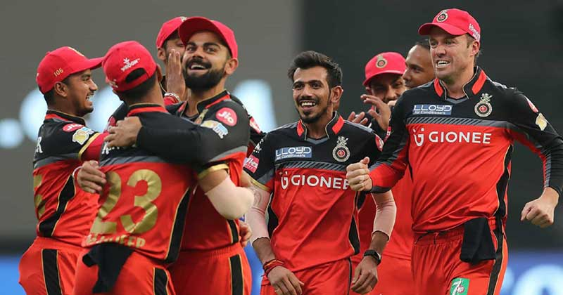 IPL 2018: Chris Gayle Has Special Plans for SRH After CSK Blitz