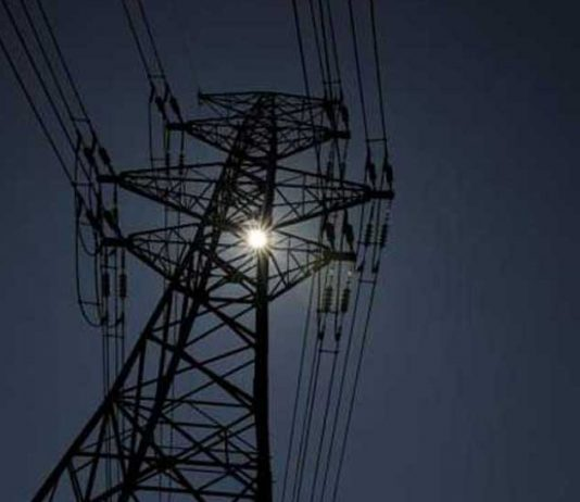 Soon Delhiites Will Be Compensated For Unscheduled Power Cuts
