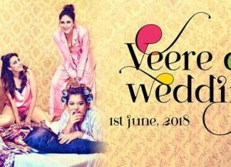 Veere Di Wedding Trailer