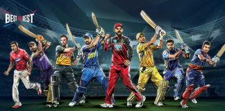 Where To Watch IPL 2018 Live Streaming Games