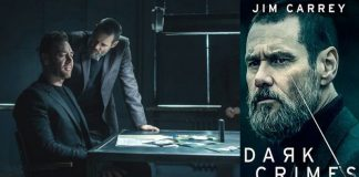 dark crimes jim carrey