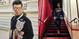 Bollywood Genius Karan Johar
