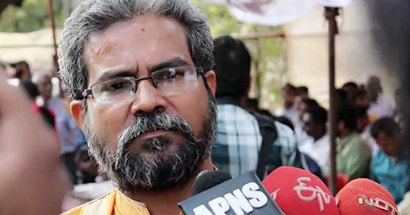 Kamal Shukla