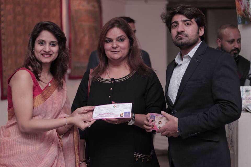 Little India Foundation