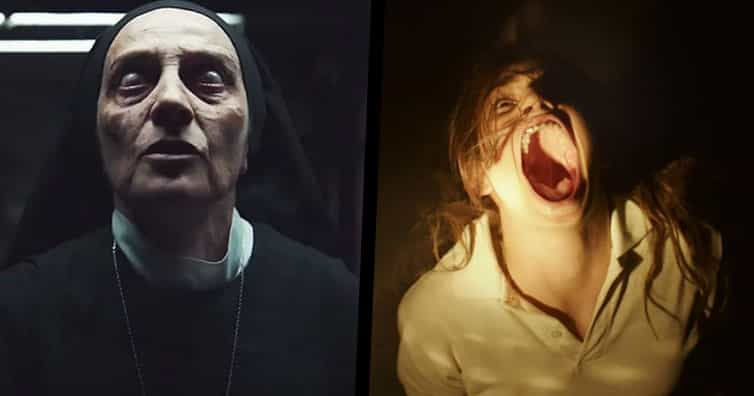Veronica | Best Horror Movies on Netflix