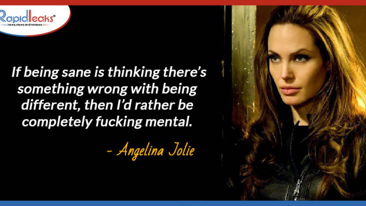 Angelina Jolie Cyborg 2 1993 these angelina jolie quotes will make you fall in love with