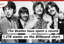 The Beatles Facts