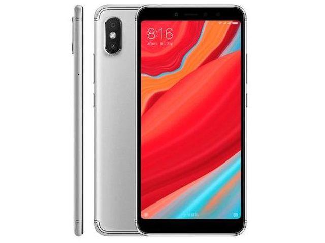Xiaomi Redmi Y2 price