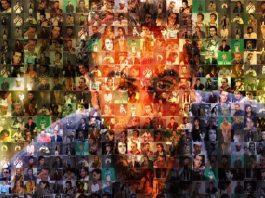 Ranbir Kapoor to Sanjay Dutt - The Transformation