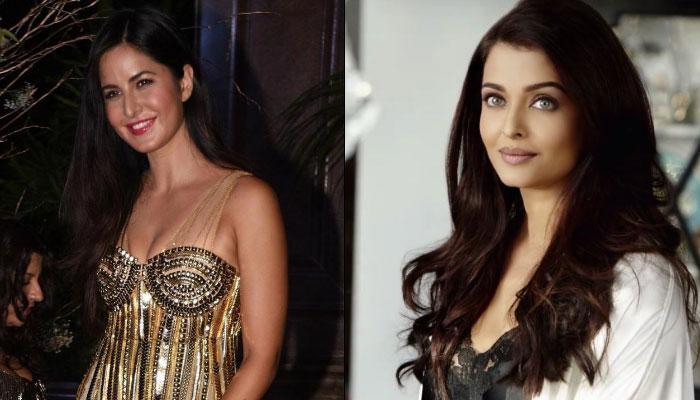Bollywood celebs not on social media