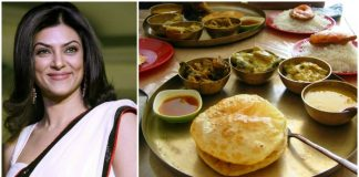 Bollywood celebs who own restaurants and pubs
