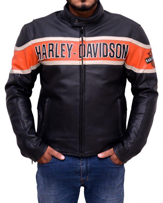 best biker jackets in India