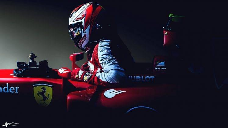018 Italian Grand Prix