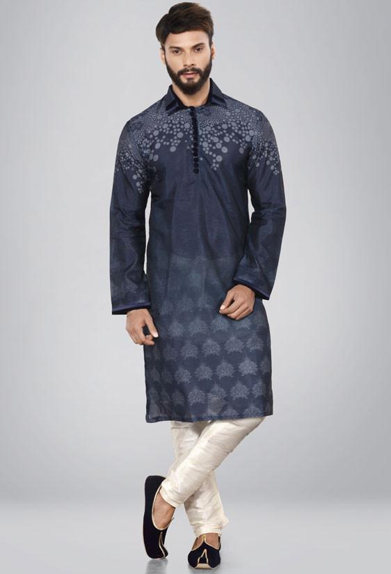 Kurta-Pyjama